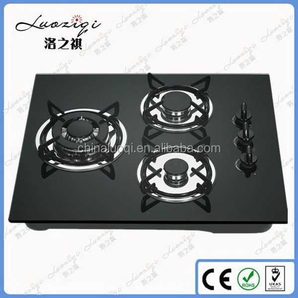 Gas Stove Size, Gas Stove Size Suppliers and Manufacturers at ...