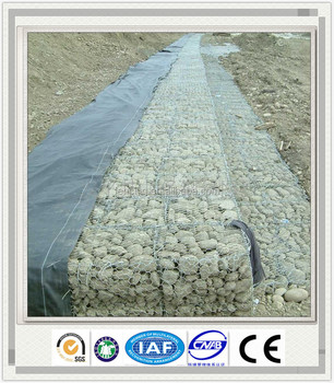 Dike Slope Fence Factory Price/gabion Mattress - Buy Pvc Coated Gabion  Box,Gabion Box Wire Fencing,Garden Fencing Product on Alibaba com
