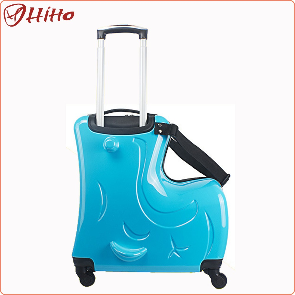 Scooter Luggage, Scooter Luggage Suppliers and Manufacturers at ...