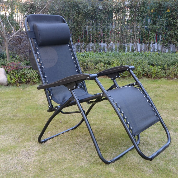 Most Comfortable Folding Chair, Most Comfortable Folding Chair Suppliers  And Manufacturers At Alibaba.com