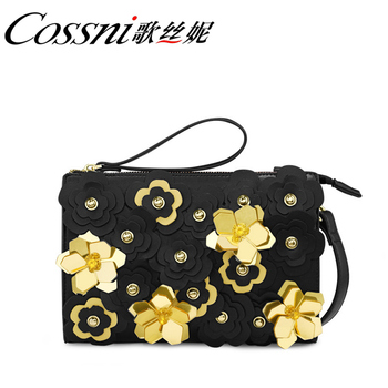 6cdcb68040 ladies party wear evening bags clutch purse fashion clutches best  girlfriend gift