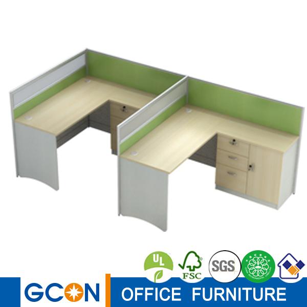 Low Furniture Prices: Buy Kids Furniture Prices In Lahore,Kids Furniture