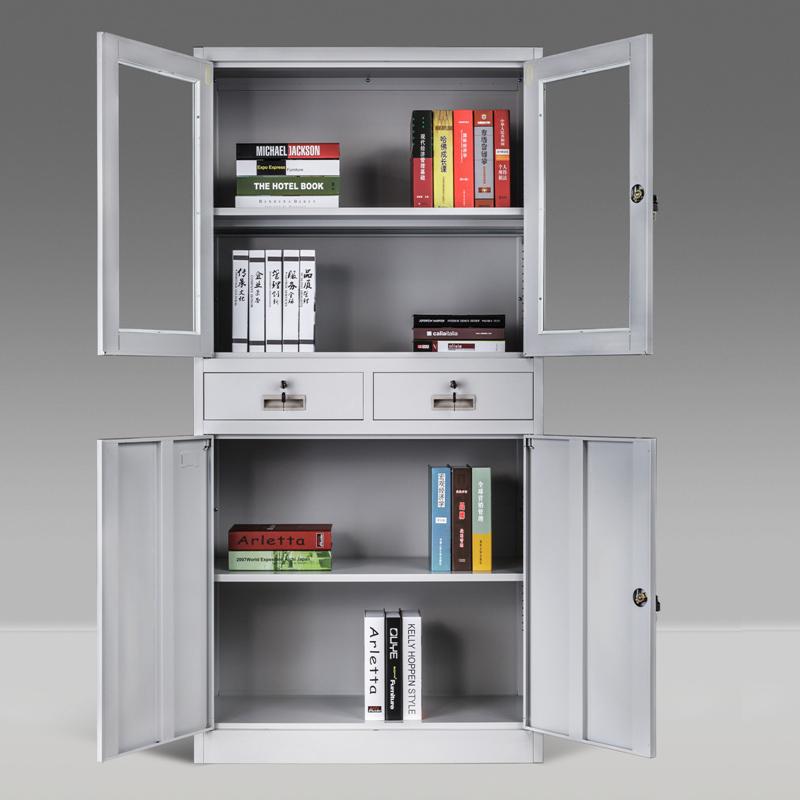 Venta al por mayor muebles armarios comedor-Compre online los ...