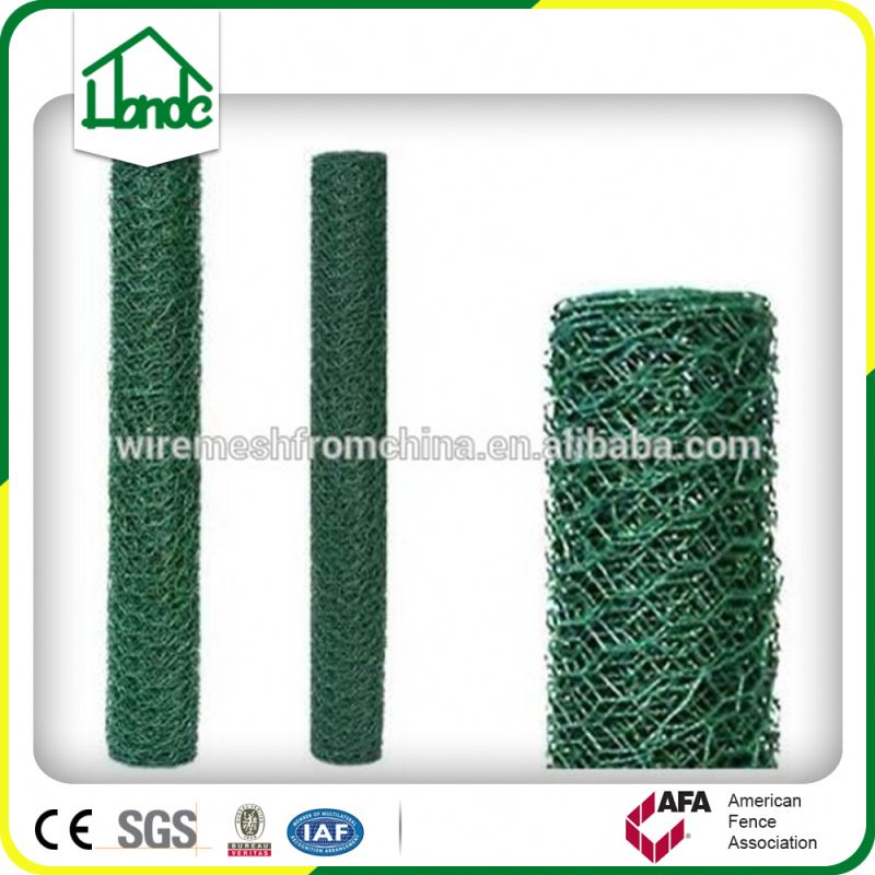 China black chicken wire mesh wholesale 🇨🇳 - Alibaba