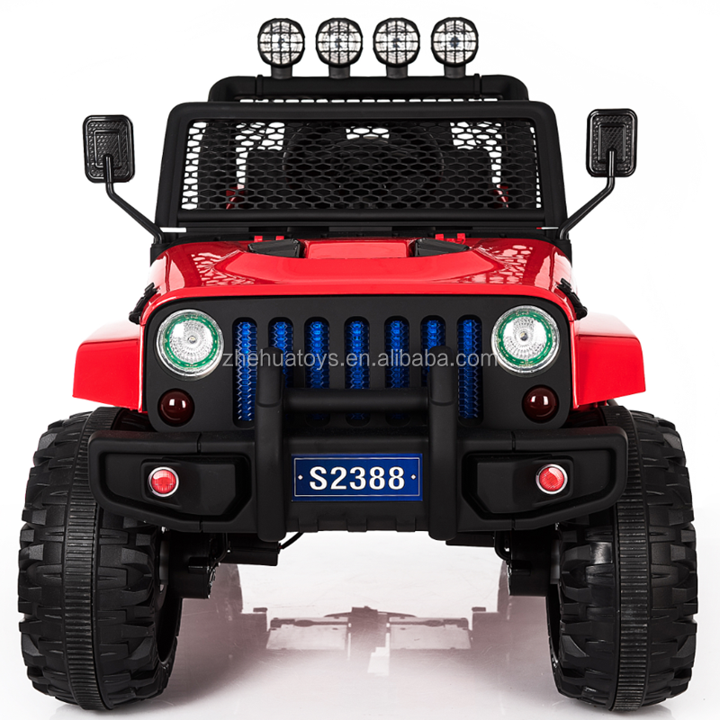 2016 newest ride on car jeep off road vehicles for big kids to drive buy jeep amphibious. Black Bedroom Furniture Sets. Home Design Ideas