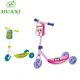 Wholesale children scooter three wheel kids kick scooter cheap