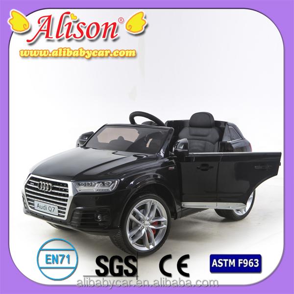 alison c00812 rc elektroauto ladeger t kinder. Black Bedroom Furniture Sets. Home Design Ideas
