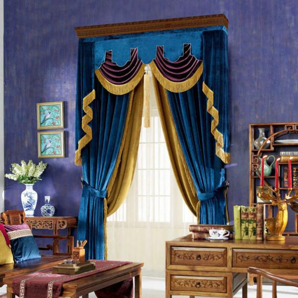 https://sc01.alicdn.com/kf/HTB129DPOXXXXXcbXVXXq6xXFXXXS/Guangzhou-yuhong-elegant-heavy-blue-velvet-curtain.jpg