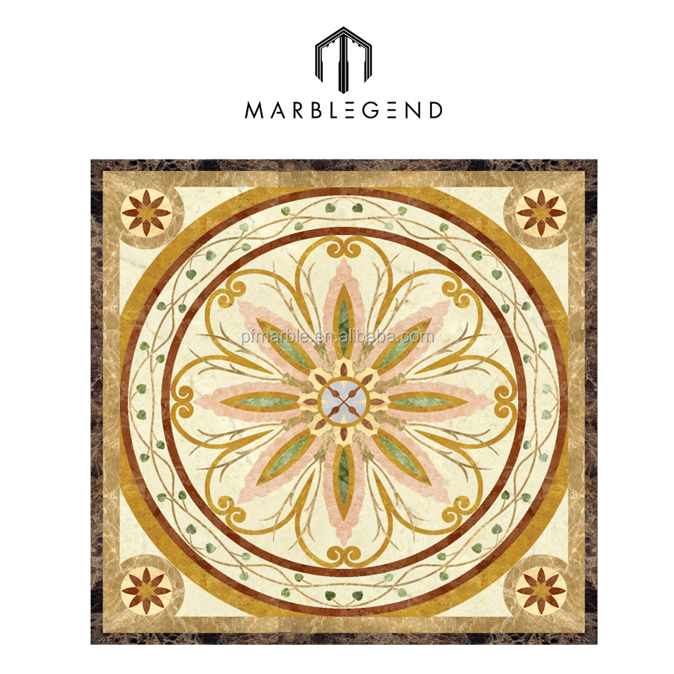 Decorative Wood Medallions, Decorative Wood Medallions Suppliers and ...