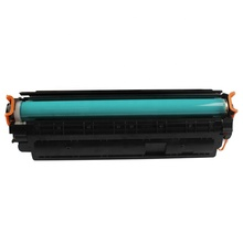 CF402A New Compatible Toner Cartridge for HP Color Laserjet Pro M252 MFP 201A