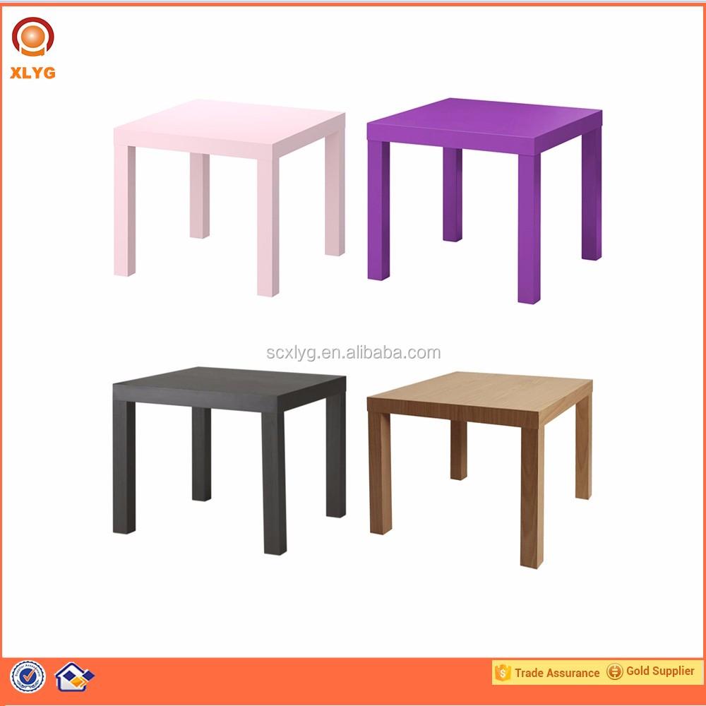 haushaltsger te display st nder andere anlagen f r laden und supermarkt produkt id 60585242209. Black Bedroom Furniture Sets. Home Design Ideas