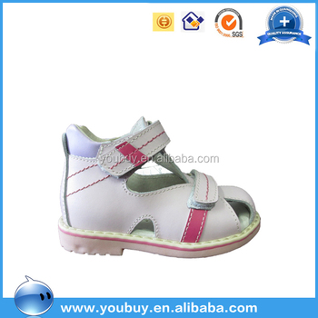 2017 New Medical Orthopedic Shoes For Baby,Kids Orthopedic ... Orthopedic Shoes For Kids That Tiptoe