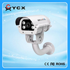 Full HD anpr camera/1/3' sony ccd 700TVL 850TVL 1000tvl ir waterproof cctv camera lpr anpr security camera