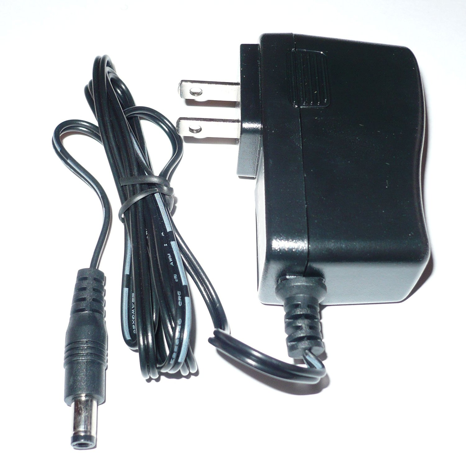 Cheap 2wire Power Cord, find 2wire Power Cord deals on line at ...