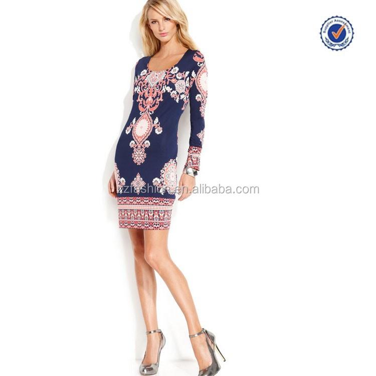 Buy wholesale dresses online
