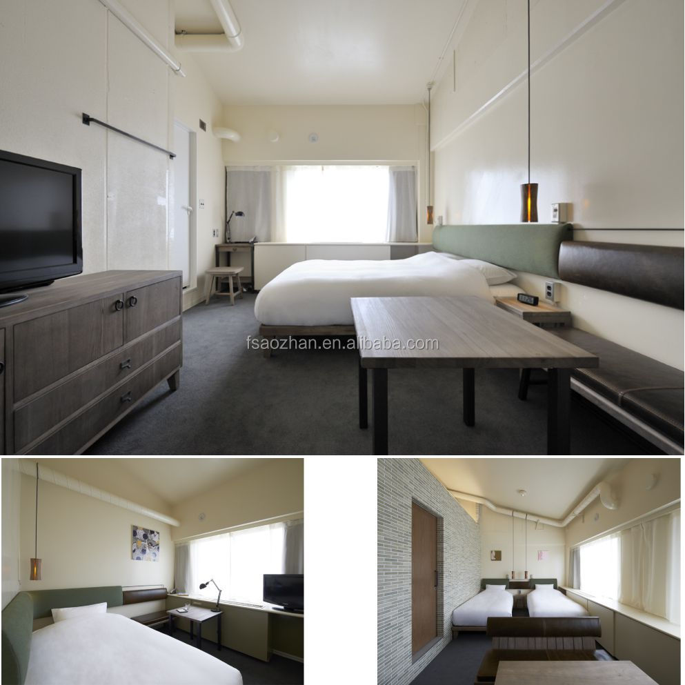 Hotel Anteroom Kyoto Simplicity Hotel Bedroom Set Lobby and Dining Room