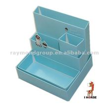 2012 business card storage box