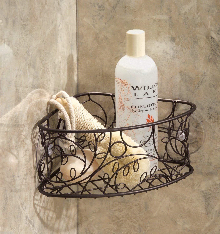 Cheap Corner Bath Prices, find Corner Bath Prices deals on line at ...