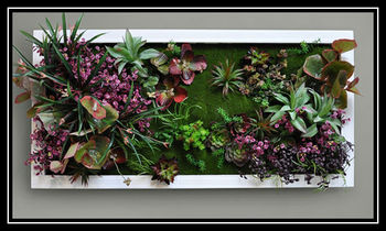 2014 high quality artificial plant wall /fake plant wall/ vertical