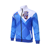 Cheap Price Sport Jacket Design Nice Tracksuit Men Thai Quality Casual Tracksuit