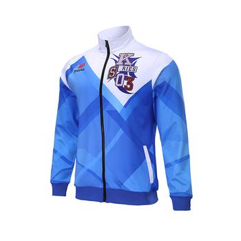 Cheap Price Sport Jacket Design,Nice Tracksuit Men,Thai Quality ...