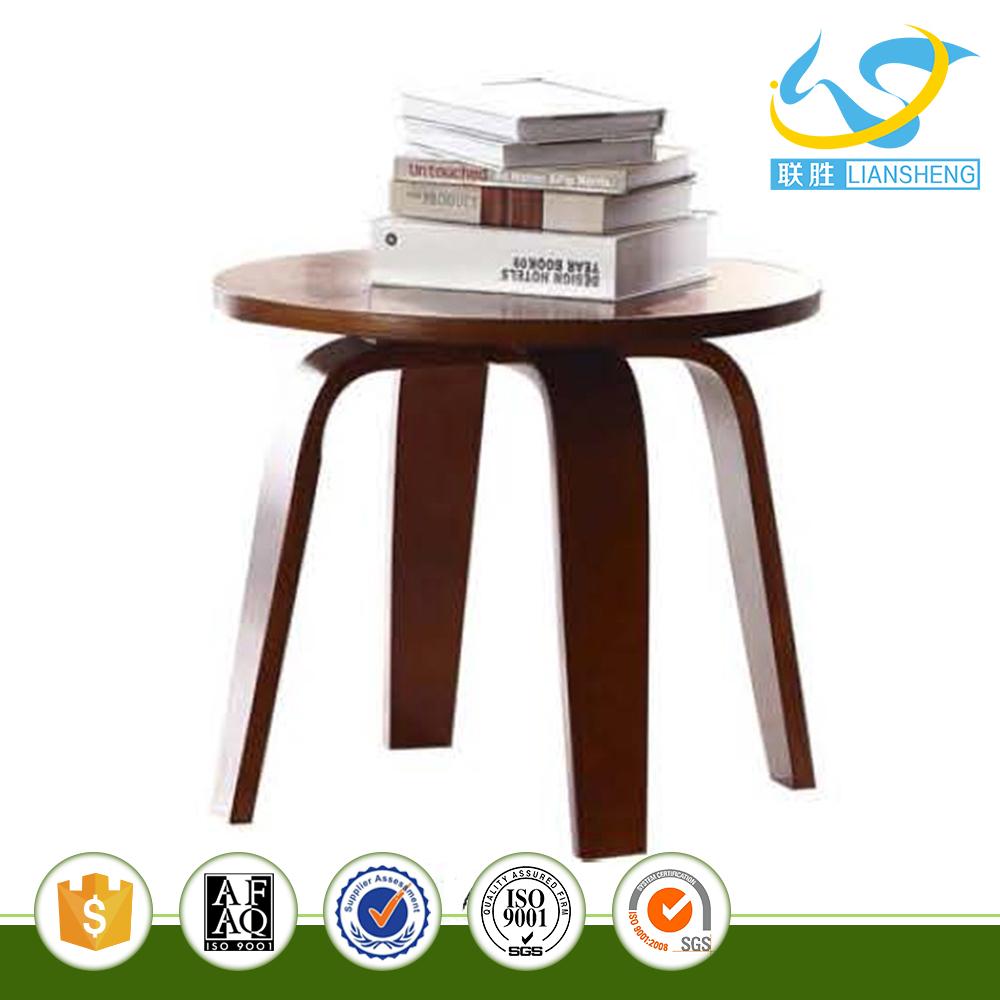 Tea table design furniture - Wooden Tea Table Design Wooden Tea Table Design Suppliers And Manufacturers At Alibaba Com