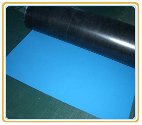 Anti Static Rubber Flooring : Electronic table or floor antistatic rubber mat buy