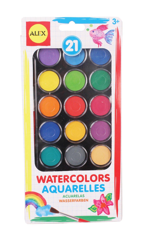 cheap best watercolor paints find best watercolor paints deals on