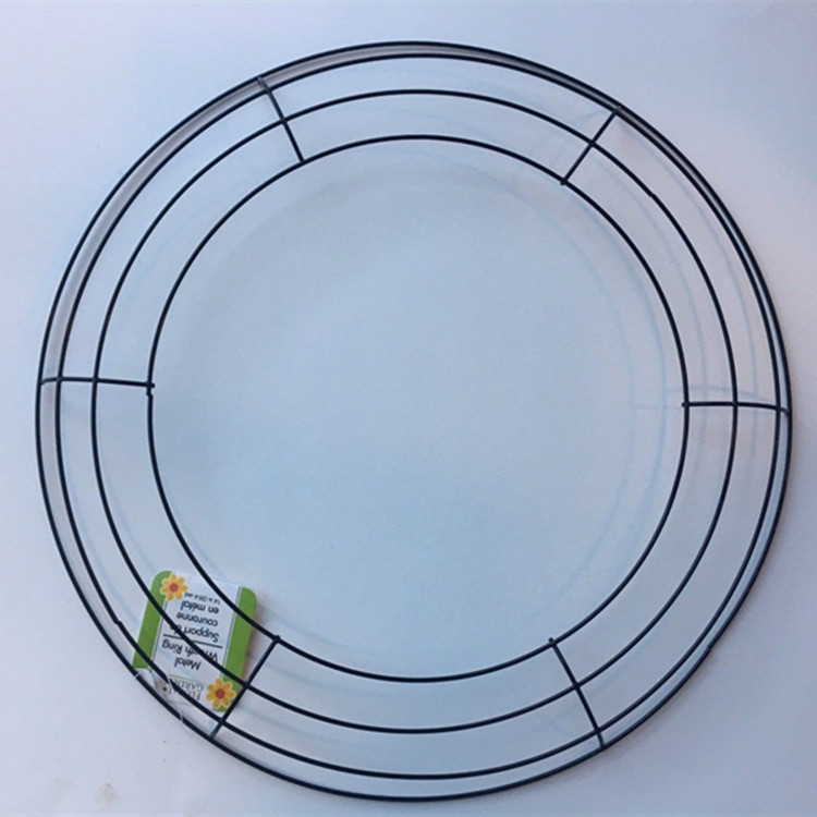 Hr Metal Wreath Frames, Hr Metal Wreath Frames Suppliers and ...
