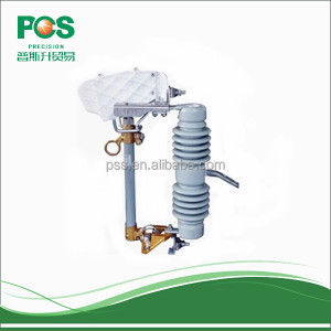 15KV Hot sale A grade chimney cap spark arrestor fuse