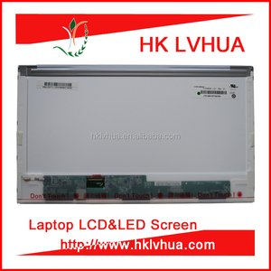 N156B6 LP156WH4 LP156WH2 SCHERMO LCD NOTEBOOK 15.6 for ACER / DELL / PACKARD BELL / SAMSUNG 1366 x 768 CHIMEI LUCIDO
