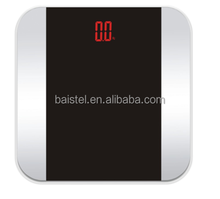 unique digital bathroom scales with body fat analyzer scale