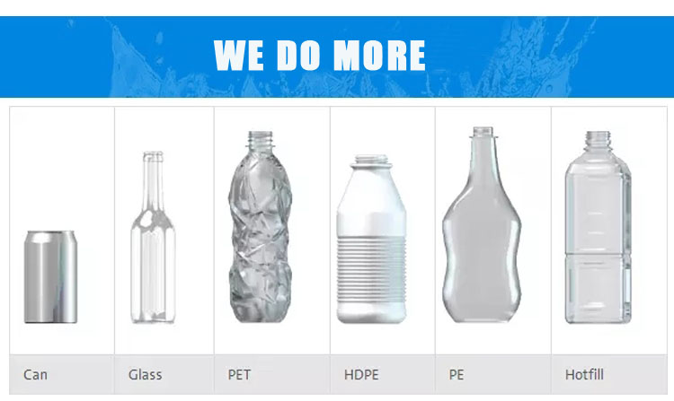 100ml/150ml/200ml/250ml Automatic Water Pet Bottle Beverage Liquid Filling Machine 13-we-do-more.jpg