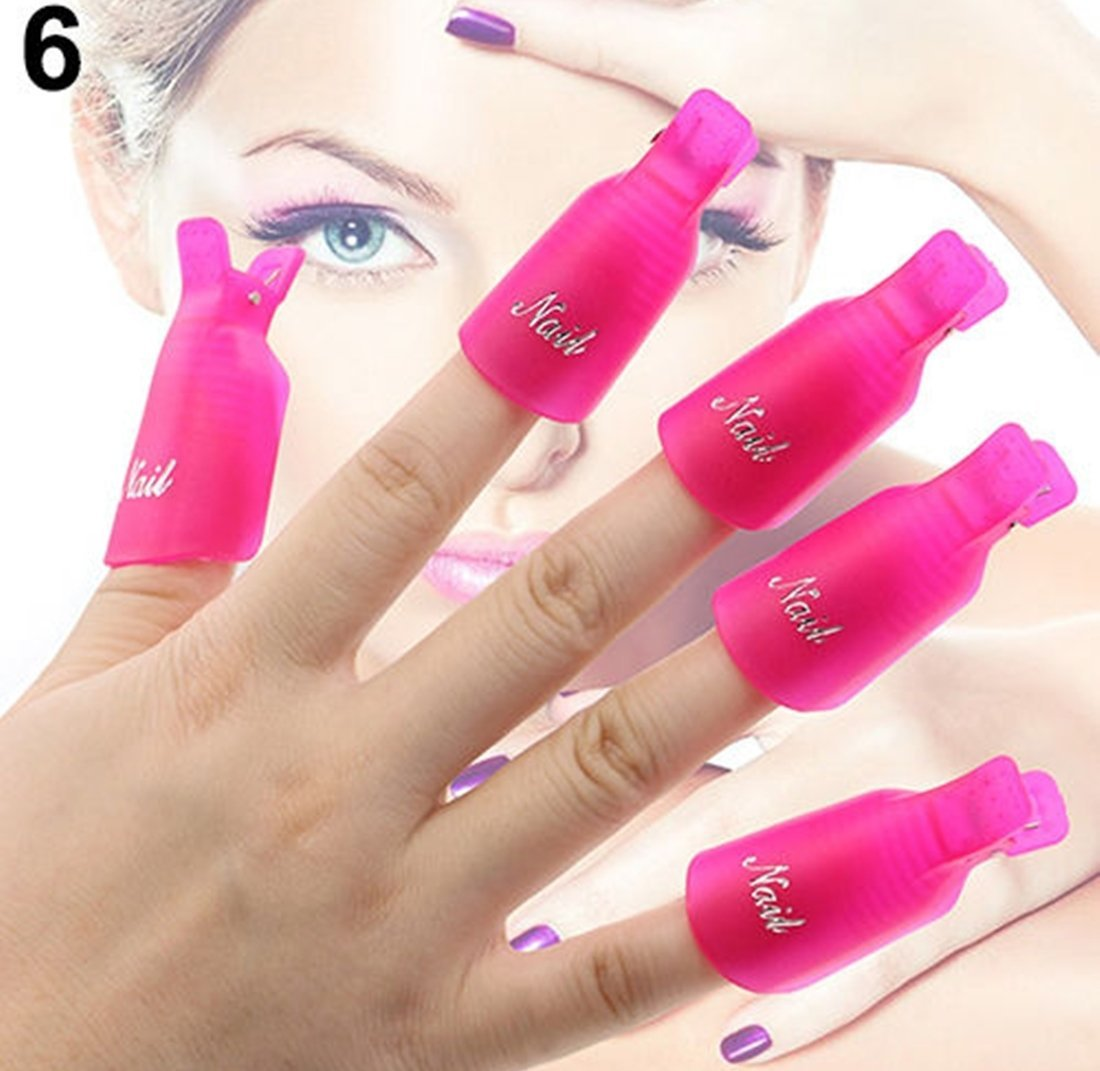 Cheap Rose Art Nails Find Rose Art Nails Deals On Line At Alibaba