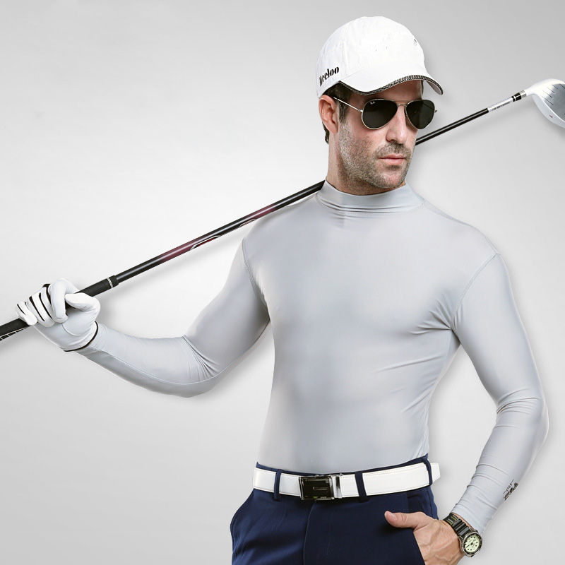 MEN GOLF SHIRT,GOLF WEAR