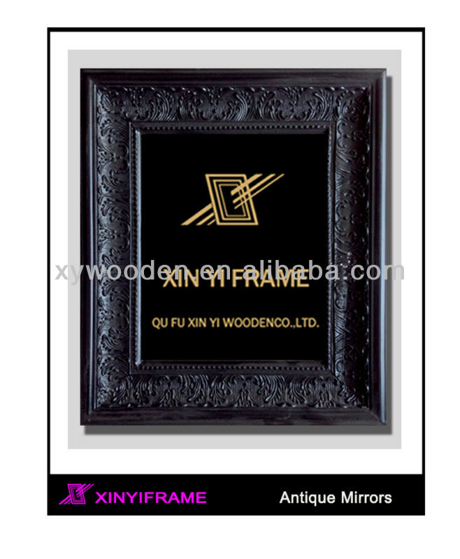Wooden Wholesales Graduation Photo Frame
