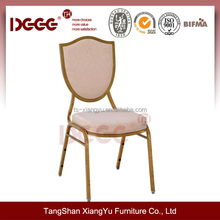 DG-60213 hotel room banquet chairs