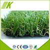 Football Grass Price/Artificial Grass Prices Football/Artificial Grass Price Mini Football 5 Years Warranty