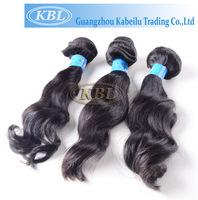 7a virgin indian straight hair,brazilian hair pieces for weddings,brazilian hair pony hairstyles men
