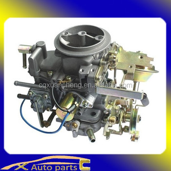 In Stock Engine Parts For Mitsubishi 4g54 Carburetor Md-185520 ...