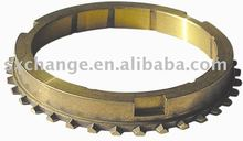 auto synchronizer ring (spare parts )
