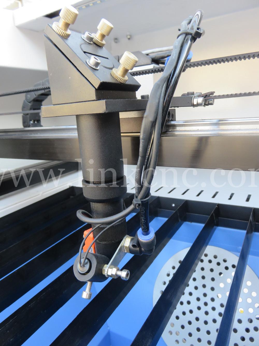 Laser Cutting Acrylic Felt Cloth Leather/ship Model Aircraft