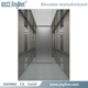 Safe And Reliable Passgener Elevator With Cheap Price High Speed