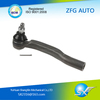 CAR PARTS SIENNA TIE ROD ENDS FOR REPLACEMENT