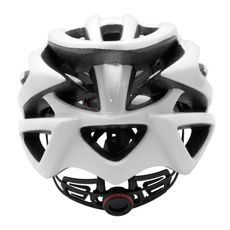 Competitive-Mountain-Bike-Helmet-with-Sun-Visor
