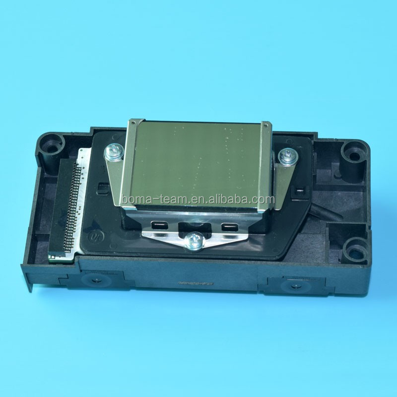 For Epson R1900 Printhead For Epson F186010 High quality head