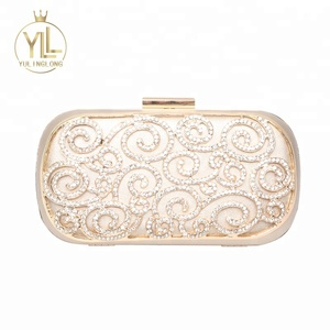 583f28062f Indian Wedding Purse, Indian Wedding Purse Suppliers and Manufacturers at  Alibaba.com