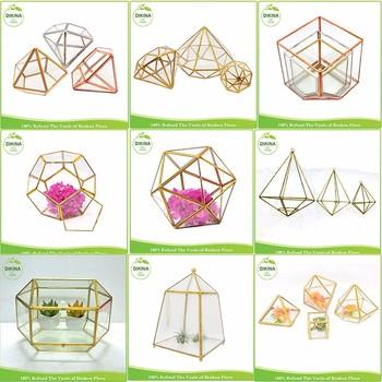 Top Sales Houseballoctagonal Shape Many Shapes Hanging Vintage