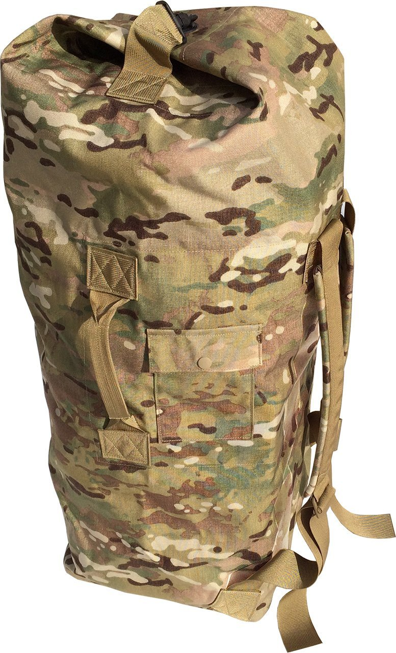 7269cf11fe Buy Top Load Military Heavy Weight Duffle Bags in Cheap Price on ...