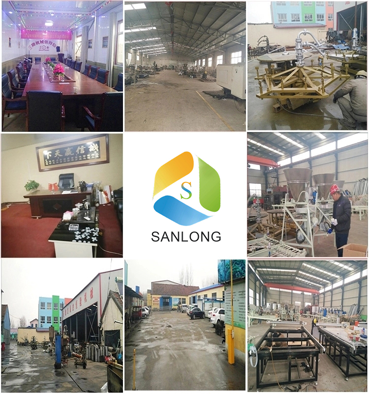 most popular products automatic Non-stick coating handmade Commercial pizza Pancake making machine prices
